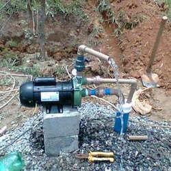 Comprar bomba para poço artesiano